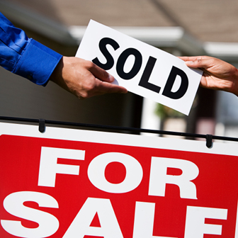 SOLD purchase commercial real estate tips
