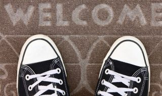 how-to-start-an-employee-onboarding-program