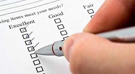 how-to-use-Testimonials
