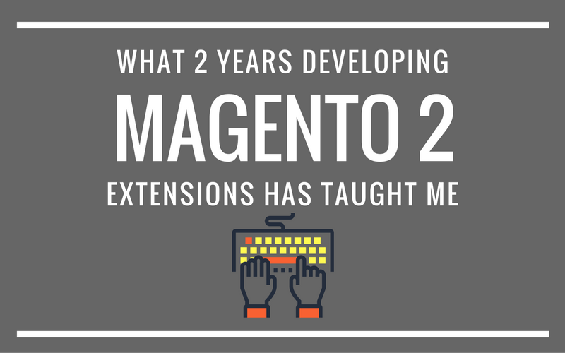 how-to-write-better-m2-extensions
