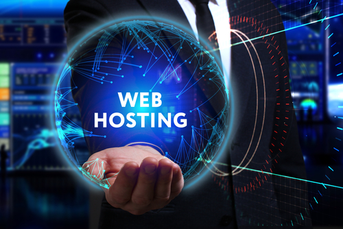 how website hosting actually works (2)