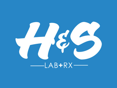 hs-typography-logo