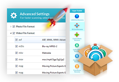 img-provide-advanced-recovery-services