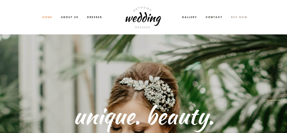 improve-design-website-pre-built-templates-work-faster (2)