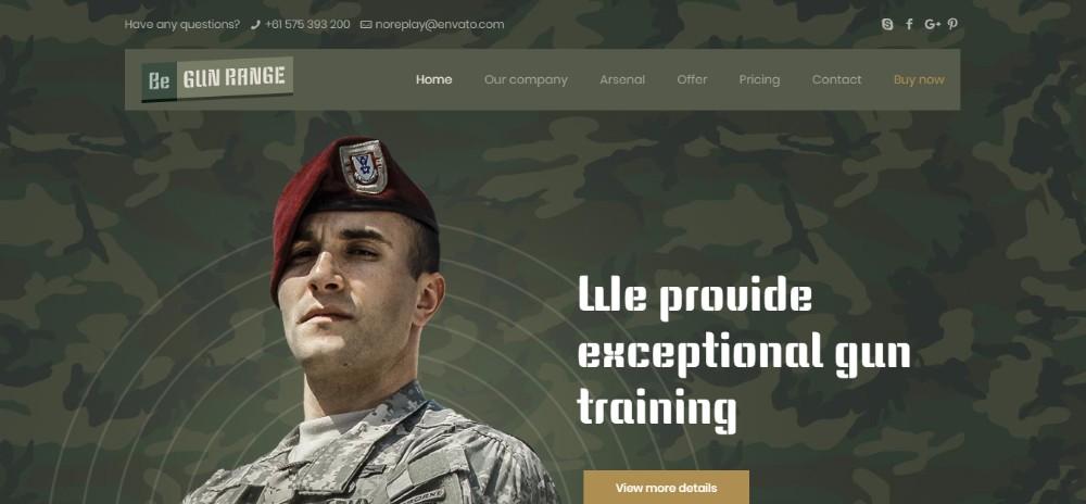 improve-design-website-pre-built-templates-work-faster (5)