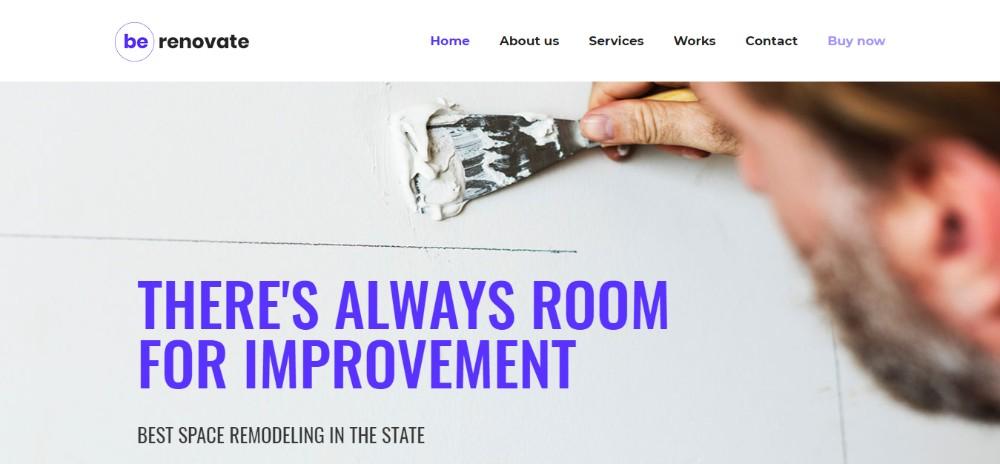 improve-design-website-pre-built-templates-work-faster (7)