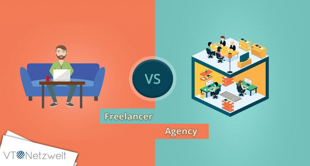 individual-freelancer-vs-agency-all-you-need-to-know