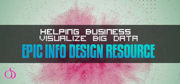 Helping Business Visualize Big Data