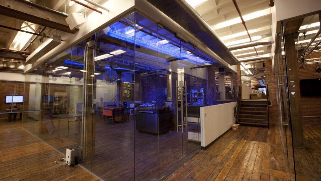 inspiring-startup-office-design