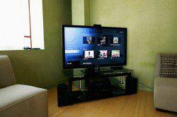 internet-tv-sucks-smart-tv