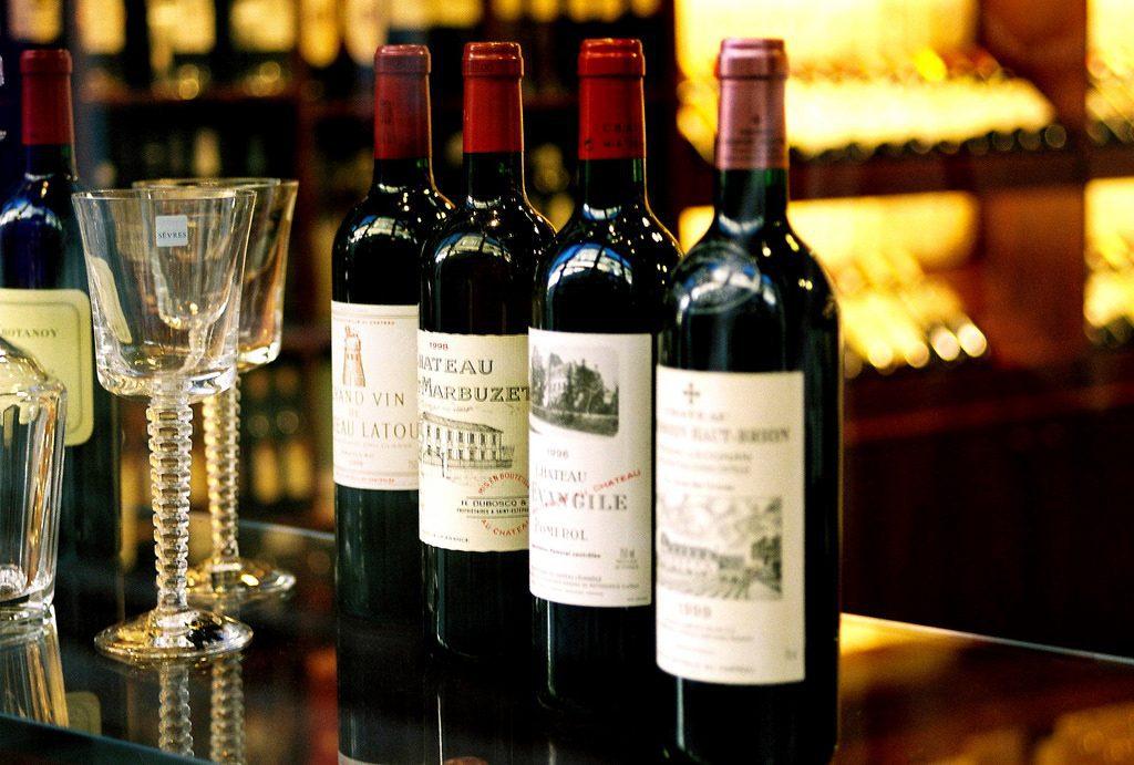 invest-in-wine