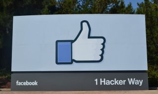 investing-in-facebook-stock-sign-hackerway