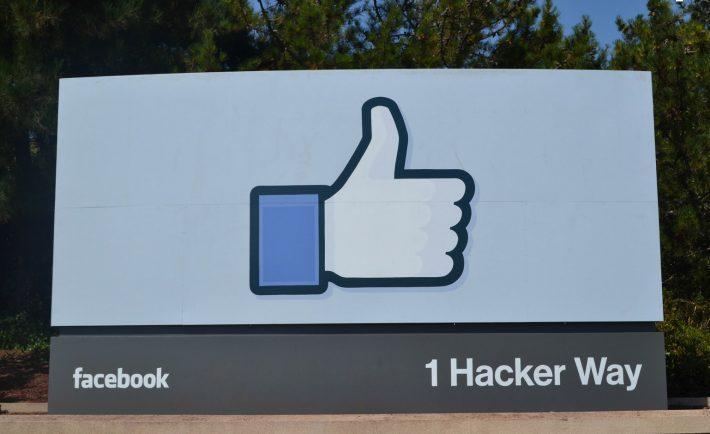 investing-in-facebook-stock-sign-hackerway