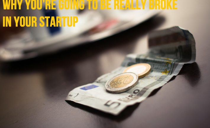 investing in startups - 3