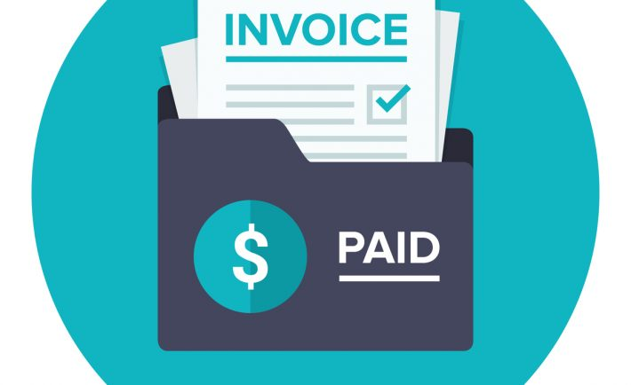 invoicing-graphic-designer-industry-freelance-business-tips (2)