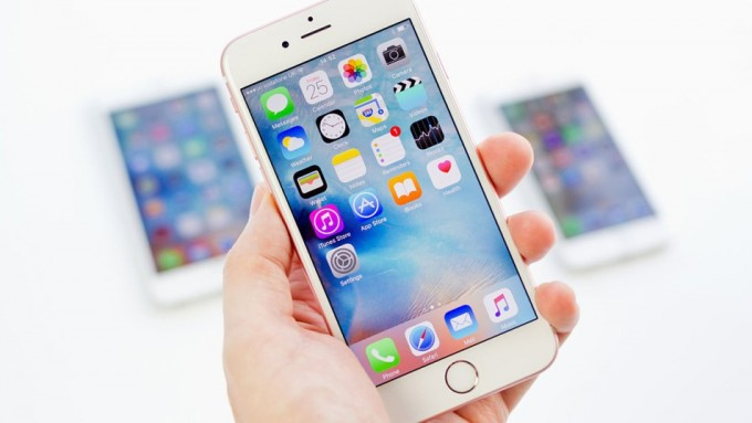 iphone-6s-user-experience-can't-leave-it-for-android