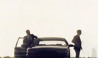 iphone-car-true-detective-wallpapers