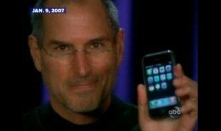 iphone-launch-steve-jobs