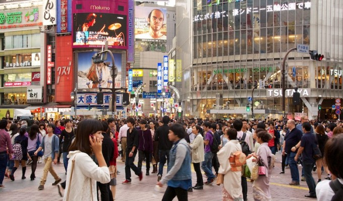 japanese-companies-struggle-with-marketing