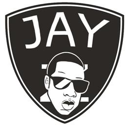 jay-z-basketball-rap-logo-design