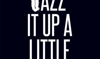 jazz-it-up-a-little-sharpsuits