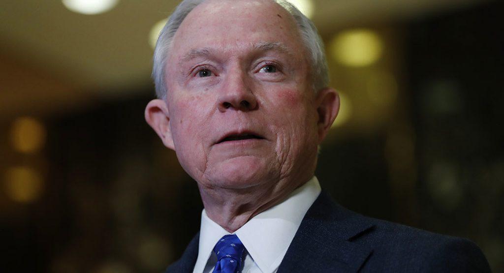 jeff-sessions-coming-war-on-legal-marijuana
