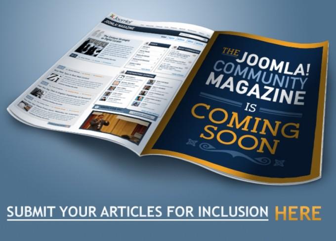 joomla-community-magazine