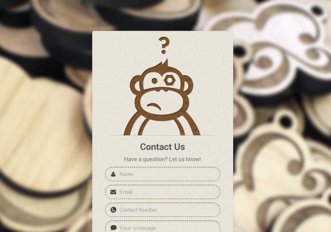 jotform-monkey-form-custom-example