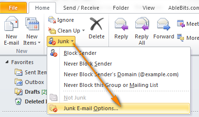 junk-mail-options-stop-junk-email-outlook