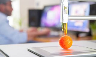 keeping-your-business-alive-in-a-3d-printed-world-innovation-ideas