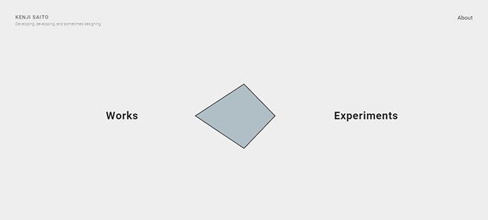 Five Bits of Advice for Aspiring Web Designers
