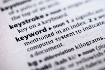 keyword-stuffing-is-terrible-for-your-seo-heres-what-to-do-instead