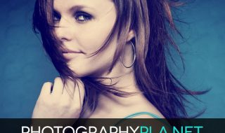 killer-photoshop-action-bundle-mightydeals