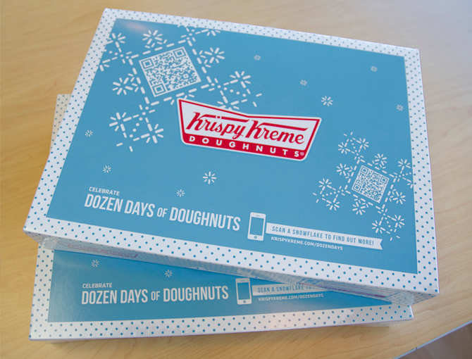 krispy_kreme_holiday_marketing_campaign