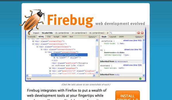 latest-web-dev-tools-4