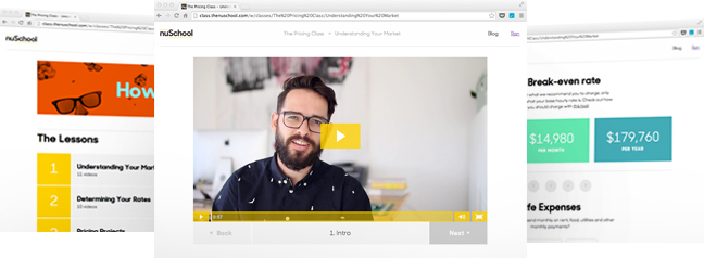 learn-how-to-start-charging-what-you-are-really-worth-freelance-designer-pricing-class