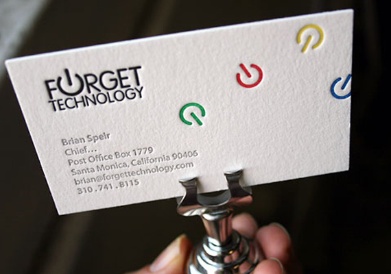 Like us on facebook business cards images business card template beautiful examples of letterpress business card designs you like this dont forget to follow us on colourmoves