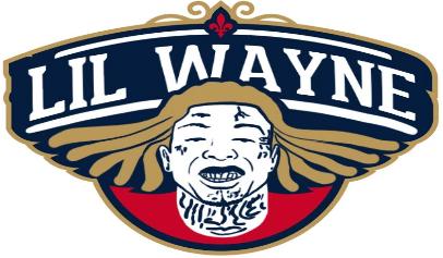 lil-wayne-basketball-logo-rap-design