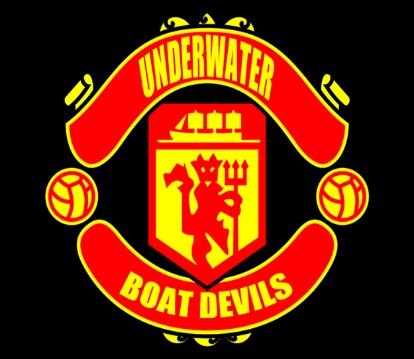 literal-premier-league-logos