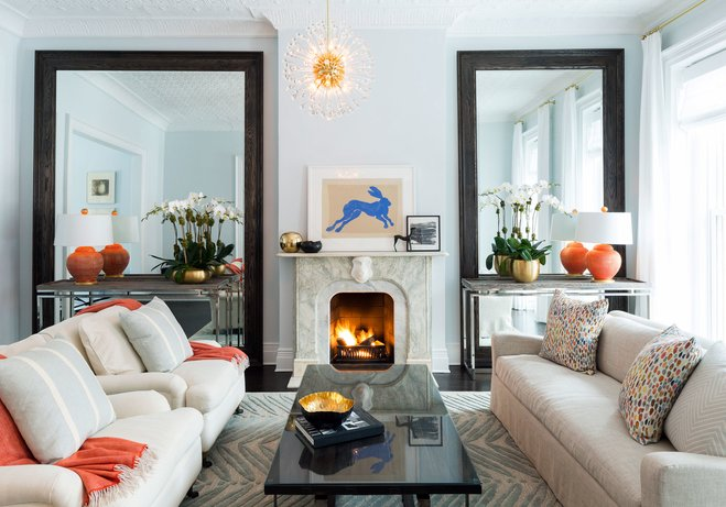 your living room walls deserve a makeover tips on how to