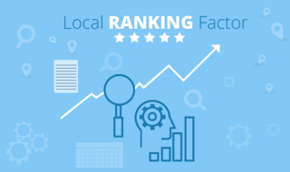 local-ranking-factors-data-driven-answers-from-100-local-keywords-seo-tips