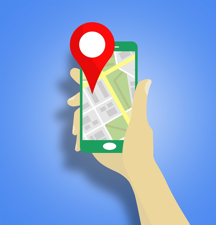 local-search-gps-maps