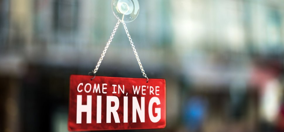 looking-to-hire-heres-the-brutal-truth-about-why-n