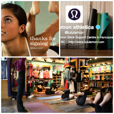 lululemon-consistent-branding-inspiration-business