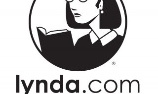 lynda.com-you-can-learn-it-advance-web-design-career-tutorials