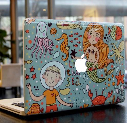 macbook-artsy-sea-decal-sticker