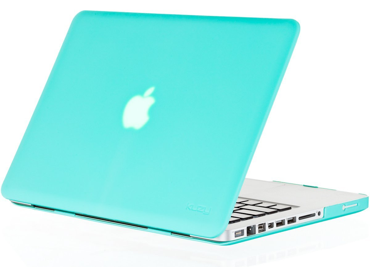 macbook-pro-hard-case-turqouise-decal-apple-sticker