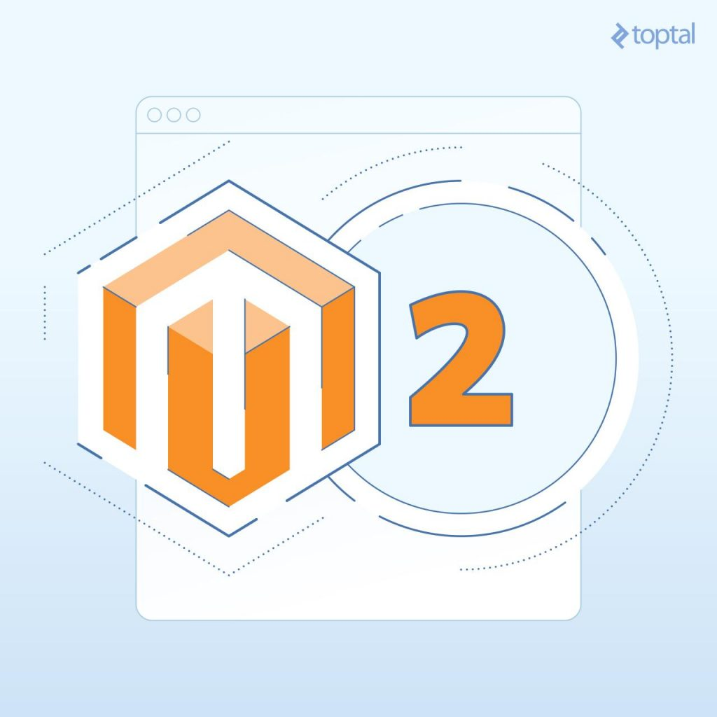 magento-2-tutorial-building-a-complete-module