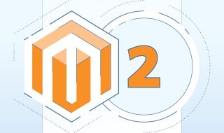 magento-2-tutorial-building-a-complete-module