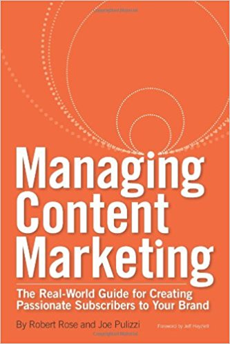 managing-content-marketing-projects